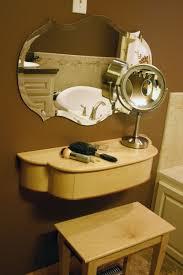 How To Make A Bedroom Vanity Bedroom Vanity Ideas U0026 Bedroom Vanities Custommade Com