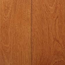 engineered hardwood wood flooring the home depot hand