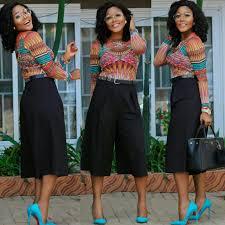 fashionghana com 100 african fashion store u0026 news
