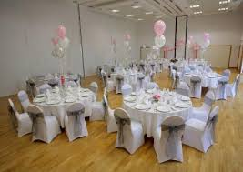 diy wedding chair covers excellent chair cover hire wedding helium balloons sloughchair