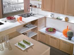 boreal cuisine cuisine cuisine boréal cuisine design et décoration photos