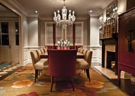 dining room molding ideas moulding ideas dining room traditional with chandelier