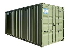 Hire A Shipping Container For Storage 20ft Gp A Grade Buy A Shipping Container Size Jpg 1839 1282 Tr