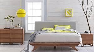 Domayne Bed Frames Calibra Bed Frame Domayne