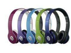 black friday over the ear beats target i spied with my target eye beats by dre solo hd headphones from