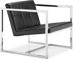 Modern Occasional Chairs Living Room Lounge Chair - Living room lounge chair