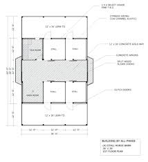 floor plan for a 28 x 36 cape cod house4 bedroom pole barn house