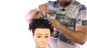 casey neistat haircut thesalonguy youtube