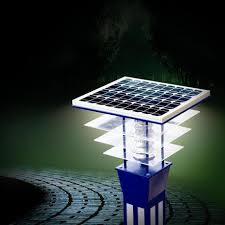 Solar Light Ideas by Best Best Solar Lights Ideas On Pinterest Best Outdoor Solar