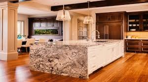 kitchen island with table extension astonishing kitchen island with seating kitchen island with table