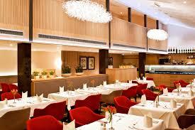 Bad Birnbach Therme Restaurant Bad Birnbach Rottal Terme Hotel Hofmark Niederbayern