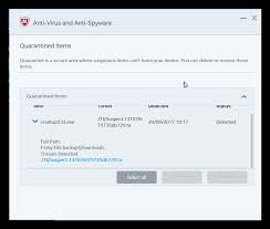 jti security announcement security notification for ccleaner v5 33 6162 and