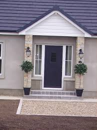 Stunning Front Door Porch Ideas Uk 15 For Modern Decoration Design With Front Door Porch Ideas