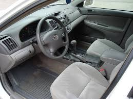used toyota camry 2003 2003 toyota camry le from usa price 5500 sold