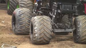 bigfoot monster truck show monster truck show trenton nj part1 bigfoot viper etc youtube
