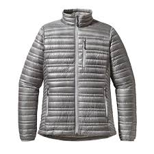 Ladies Duvet Coats Patagonia Women U0027s Ultralight Down Jacket