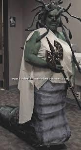 Halloween Statue Costume 73 Roman U0026 Ancient Greek Costume Ideas Images