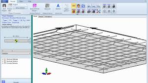 Home Foundation Types Download Slab Home Designs Homecrack Com