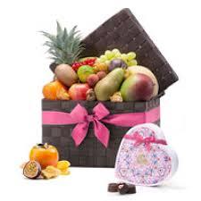 delivery fruit fruit basket delivery spain send fruit baskets to spain