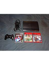 amazon black friday sale 2012 amazon com consoles playstation 3 video games
