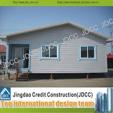 pre manufactured homes tulsa bestofhouse net prev next idolza