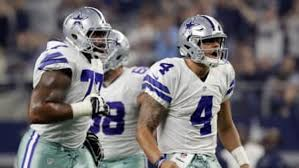 cowboys tackle tyron smith confirms he ll play on thanksgiving