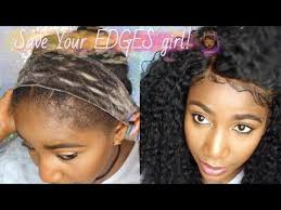 hair weave styles 2013 no edges 245 best hair styles images on pinterest lace closure lace wigs