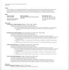 Ats Friendly Resume Template Career Document Store Job Search Superhero