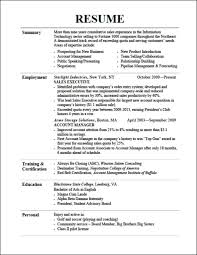 Best Internship Resumes by Curriculum Vitae Meda Canada What Is A Reference For A Resume