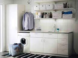 Lowes Laundry Room Storage Cabinets by Laundry Room Shelves Lowes U2014 Jburgh Homes Best Laundry Room