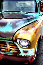Vintage Ford Truck Art - 94 best old cars and trucks images on pinterest abandoned cars