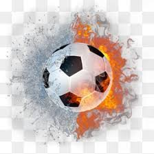 soccer png vectors psd and icons for free download pngtree