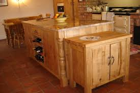 bespoke kitchen island bespoke kitchens fitted by lincolnshire custom kitchen designer