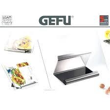 tablette de cuisine qooq tablette pour recettes de cuisine rawprohormone info