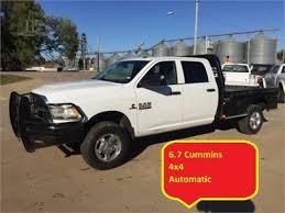 dodge ram 3500 flatbed truckpaper com flatbed trucks for sale 20 listings page 1