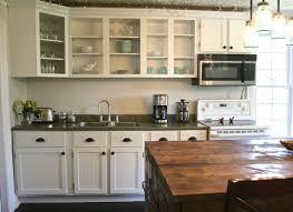 Old Kitchen Cabinet Makeover Old Kitchen Cabinet Makeover Kitchen Cabinet Directories
