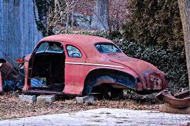 rusty car photography old car junk car car interesting photography