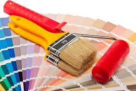 basic tools needed for painting walls painters talk local blog
