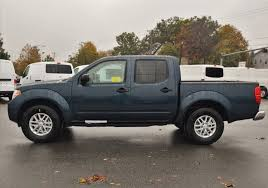 nissan frontier king cab for sale 2017 nissan frontier crew cab exterior 2017 nissan frontier crew