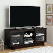 furniture home corner bookcase tv stand design modern 2017 design