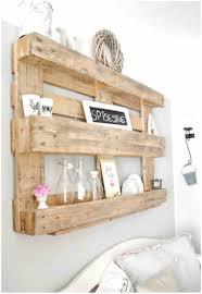lit avec des palettes comment fabriquer une tete de lit en bois de palette mon mur