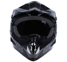 motocross racing helmets wlt 125 full face motocross dirt bike racing helmet locomotive