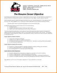 nursing career objective exles 5 career objectives exle dialysis nurse