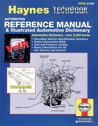 chilton book company repair manual part number 8944