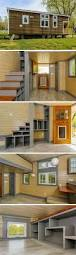 best 25 shed homes ideas on pinterest small garden log cabins