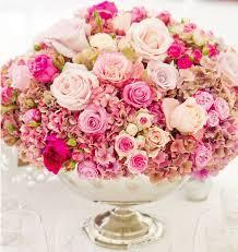 218 best hydrangea wedding images on pinterest marriage flower