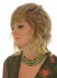 looking for the shag haircut of the70 s shag hairstyles and shag haircut shag hairstyle pictures for