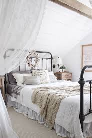 Shabby Chic White Comforter by 88 Best Shabby Chic Images On Pinterest Live Home And Shabby