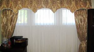 Decor Beaded Window Curtains Beaded by Blinds Satiating Pictures Of Curtains And Valances Prominent