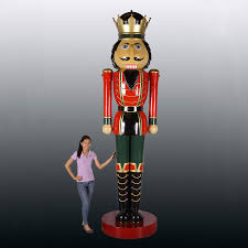 inc nutcracker king 12